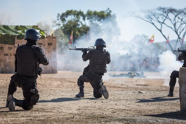 Shan-State-Army—samjamphoto-9 – Daniel Otis
