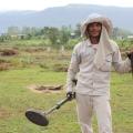 daniel otis — cluster bombs laos (CLUSTER clearing)(18)