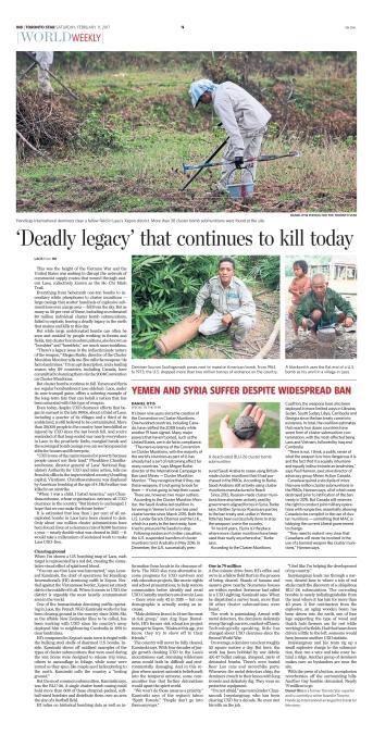 HI Laos (1)-page-001