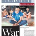 HI Laos (2)-page-001