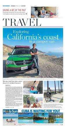 otis -- CALIFORNIA (Toronto Star travel) (1)-page-001