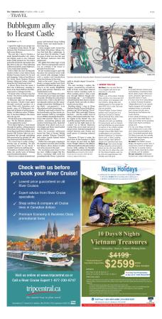 otis -- CALIFORNIA (Toronto Star travel) (2)-page-001