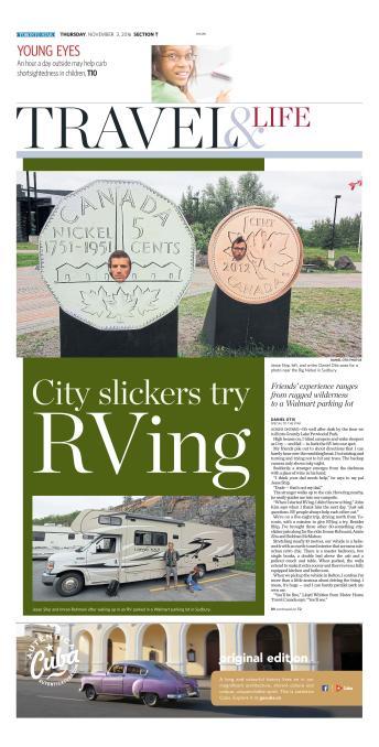 RV (2)-page-001